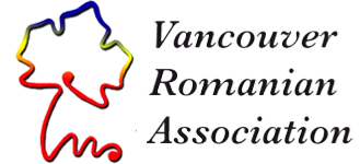 Vancouver Romanian Association