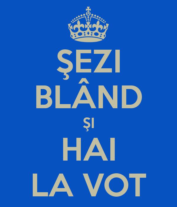%C5%9Fezi-bl%C3%A2nd-%C5%9Fi-hai-la-vot-1.png