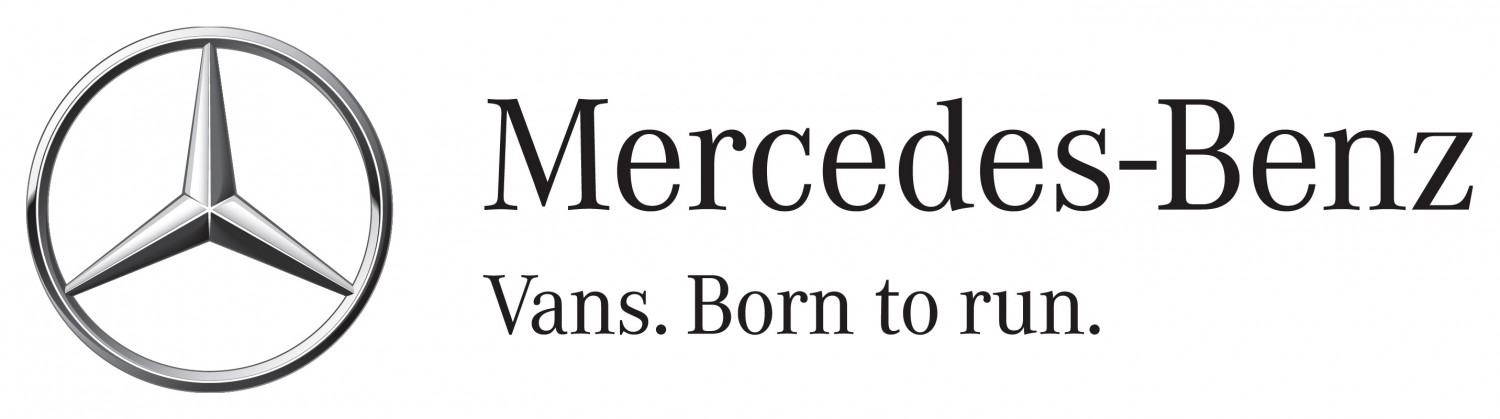 Mercedes Benz Westminster >> New Year's Eve Masquerade » Vancouver Romanian Association