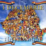 Ziua Nationala a Romaniei image