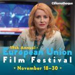 Featured Fetival Film UE