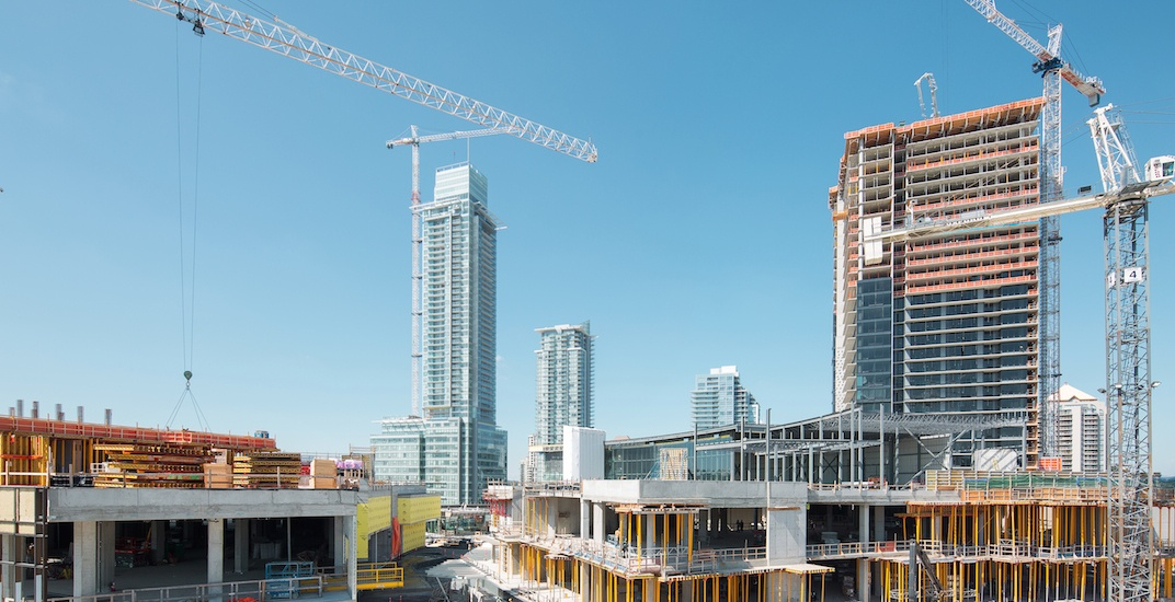 A severe lack of supply in new housing plays a significant role in Metro Vancouver's affordability crisis, report confirms.