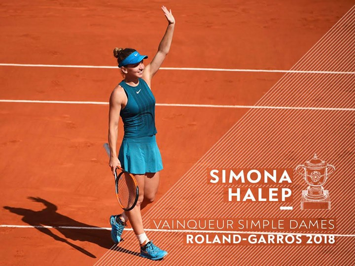 Felicitări, Simona!   https://www.facebook.com/196363369919/posts/10156387550654920/