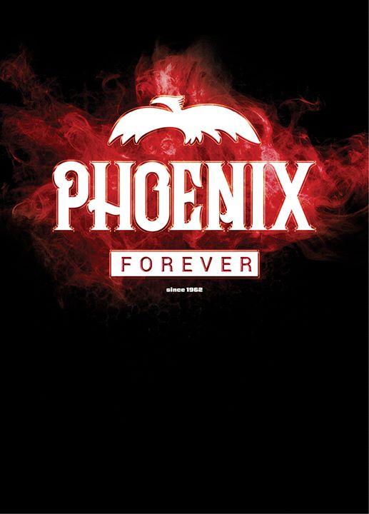 Peste jumătate de secol cu PHOENIX! PHOENIX Live concert in CANADA, cele mai iubite melodii Phoenix, un pod peste timp-57 de ani PHOENIX! ❤️Sperăm și VANCOUVER 12 Oct Veniți la Phoenix? Fie să renască!